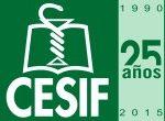 Máster CESIF Derecho de la Salud - Eupharlaw