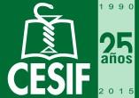 Máster Online Internacional en Monitorización de Ensayos Clínicos
