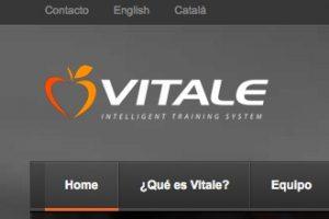 Vitale App (Euphalaw