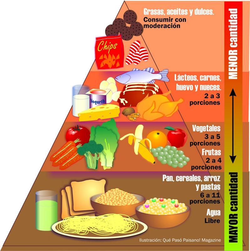 piramide_alimenticia (Eupharlaw)