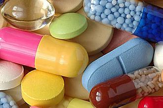 Prohibido vender medicamentos en Internet