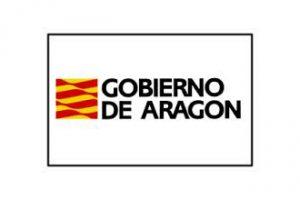 Derecho de la Salud Aragón