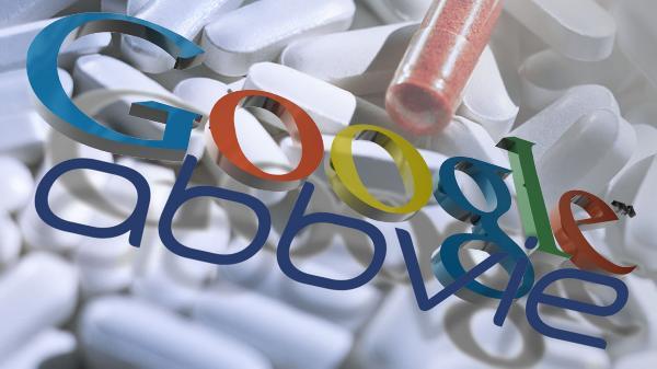 google_abbvie_elglobal