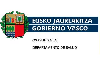 Derechos y deberes de los ciudadanos vascos