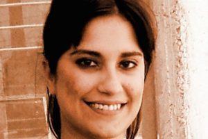 Cristina Reyes González en el blog Derecho de la Salud de EUpharlaw