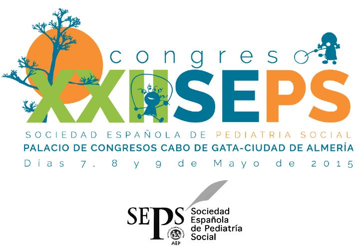 SEPS_Derecho_de_la_Salud