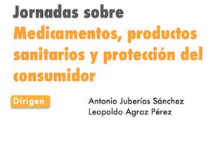 Medicamentos productos sanitarios y proteccion del consumidor a