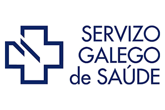 Galicia aprueba la ley de cuidados paliativos