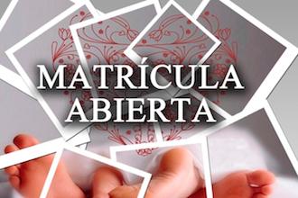Abierto el plazo para el Máster en Sexología de la Universidad Europea del Atlántico