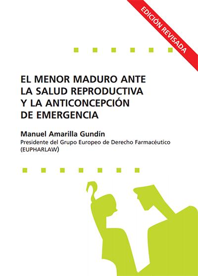 el_Menor_maduro_ante_la_salud_reproductiva