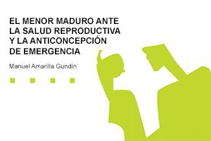 Un Juzgado gallego autoriza a una menor a abortar sin el consentimiento paterno