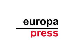 CESIF presenta la I Edición de su Máster en derecho de la salud CESIF-EUPHARLAW con una sesión informativa