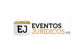 Eventos Jurídicos: Máster en Derecho de la Salud
