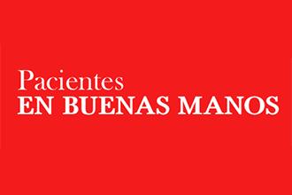 El Dr.Eduardo Savio recibe el XIV Premio EUPHARLAW-IBERCISALUD