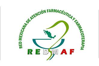 La REDMAF felicita a Eduardo Savio por el premio Eupharlaw-Ibercisalud