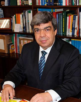 Entrevista al Dr. Aranceta, Presidente de la SENC
