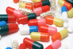 Crece el empleo en la industria farmacéutica