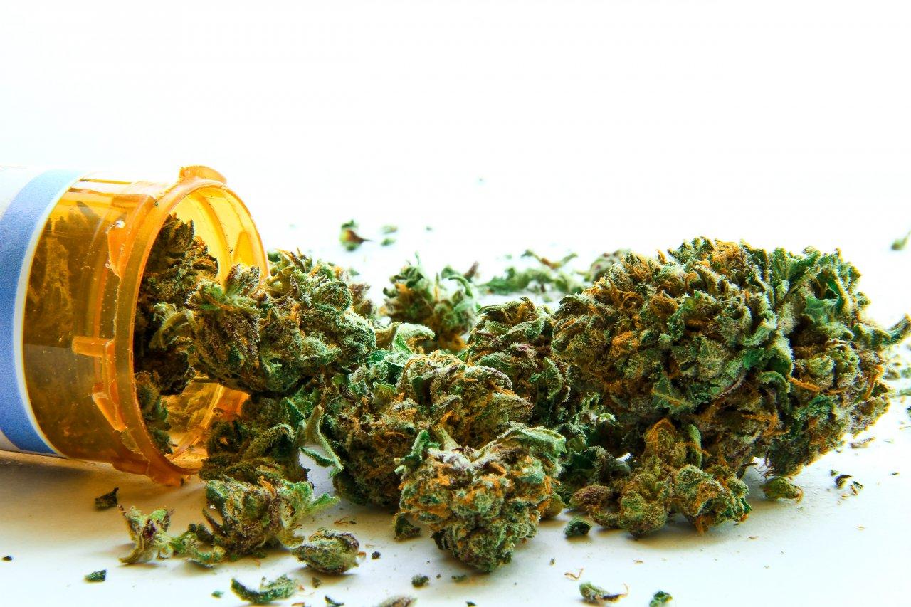 medical-marijuana-5