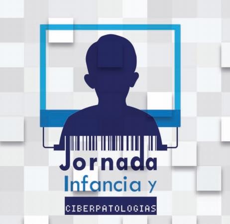 JornadaInfanciaCiberpatologias