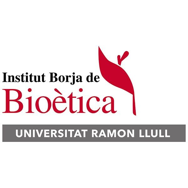 Institut Borja de Bioètica, Universitat Ramon Llull