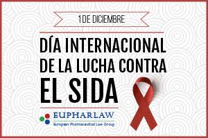 banner-sida-eupharlaw
