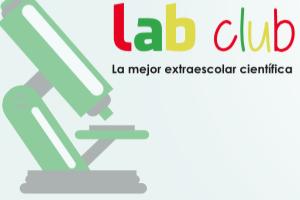 eupharlaw_labcamp