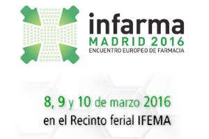 infarma-2016-derecho-farmacia-eupharlaw