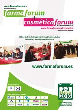 Farmaforum2016