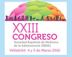 sema_congreso_salud_eupharlaw