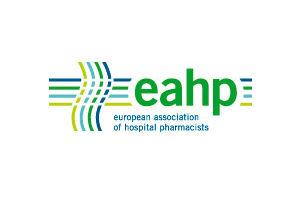 eahp-logo-eupharlaw