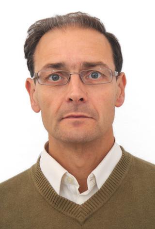 Antonio_Juberias_derecho_salud_eupharlaw_blog