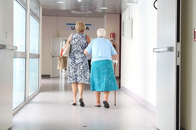 La AP de salud como eje del Sistema