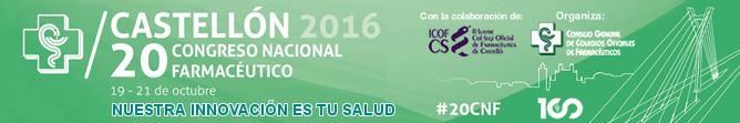 20_congreso_nacional_farmaceutico_eupharlaw