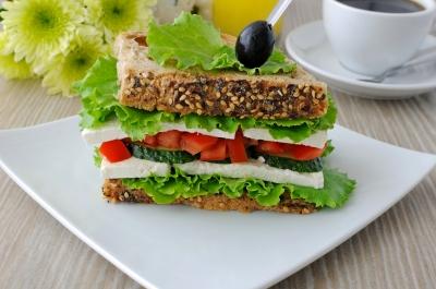Fuente: Alimentación Cardiosaludable