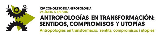 antropologias_transformacion_congreso_eupharlaw