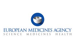 """La EMA actualiza su guía de """"Buenas Prácticas en la Fabricación de Medicamentos"""""""
