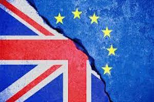 La incertidumbre perdura en la industria farmacéutica tras el Brexit