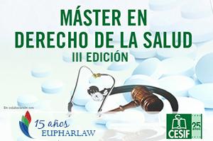 master_derecho_salud_cesif_eupharlaw