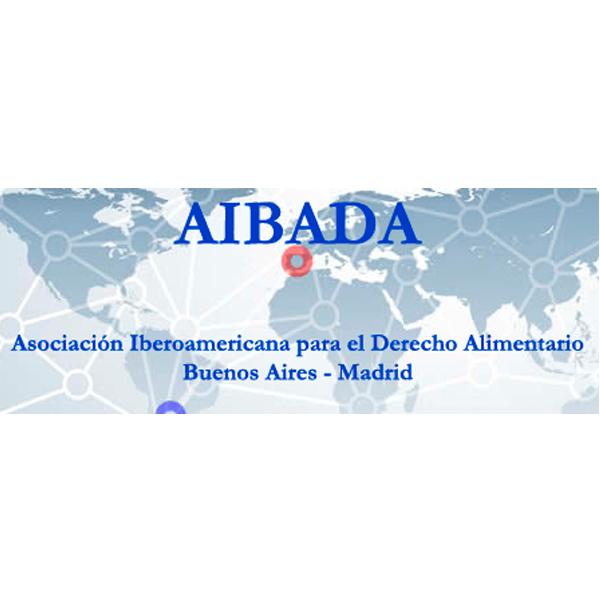 Asociación Iberoamericana para el Derecho Alimentario AIBADA