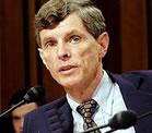 David J. Graham, V Premio Eupharlaw Internacional, 2005