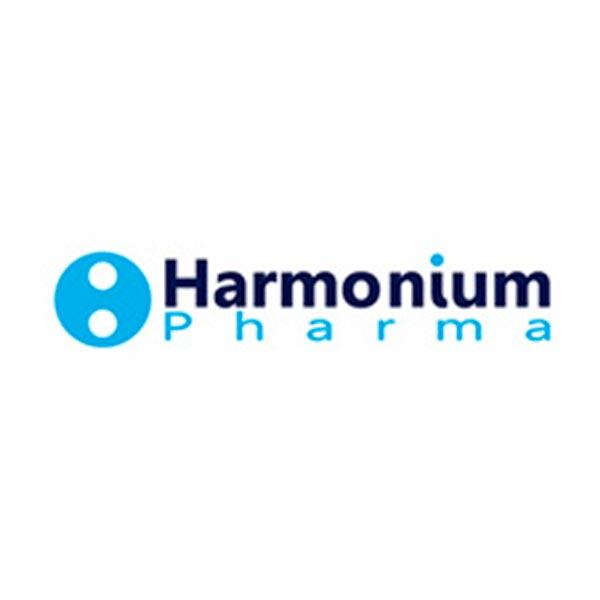 Harmonium Pharma