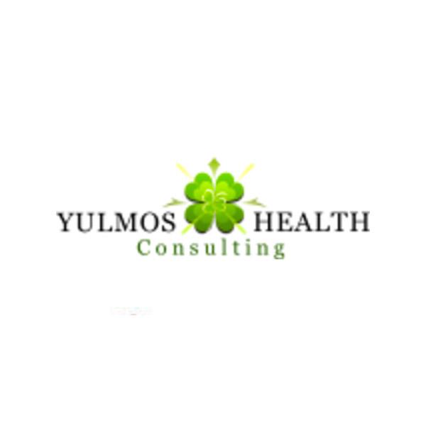 Yulmos Health Consulting