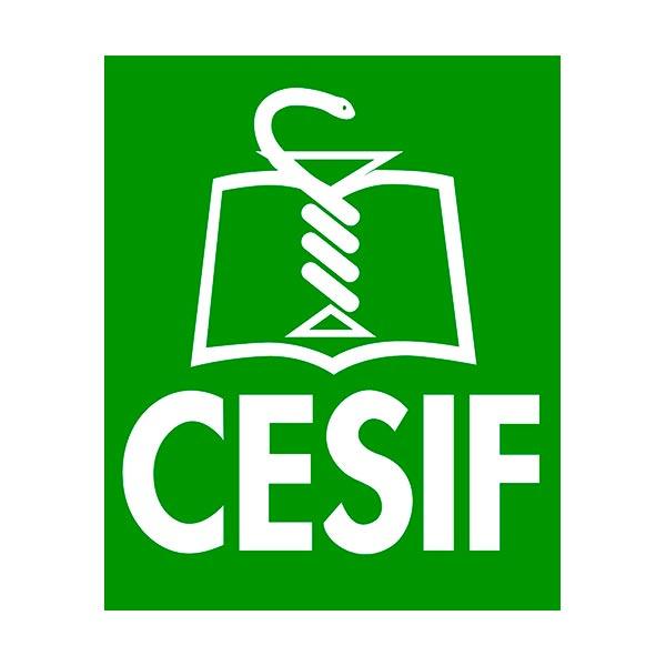 CESIF