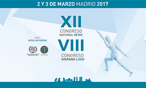 160217_XII_Congreso_nacional_SEVDC_VIII_Congreso_Hispano_Luso_POST