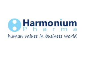 Nuestros colaboradores: Harmonium Pharma