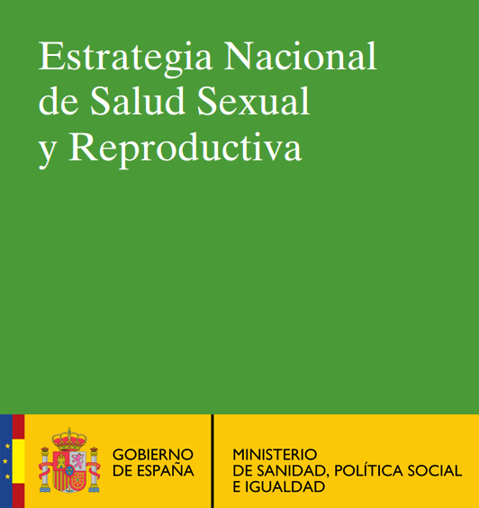 dia_europeo_salud_sexual_post