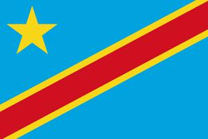 MSF denuncia efectos adversos por fármacos inseguros en República Democrática del Congo