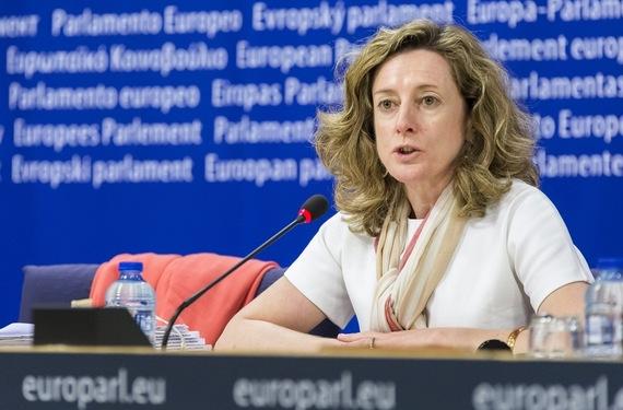 El Parlamento Europeo dice 'sí' a una revisión de la política farmacéutica para garantizar el acceso a los medicamentos