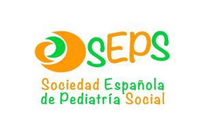 Nuestros colaboradores: la Sociedad Española de Pediatría Social