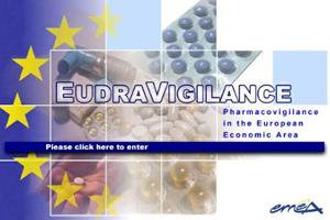 Los laboratorios tendrán que prepararse para la nueva versión de EudraVigilance